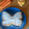 Torta-camilla-senza-glutine